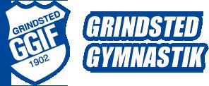 GGIF Gymnastik